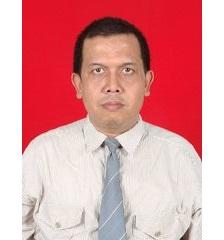 Ahmad Dicky Nasution